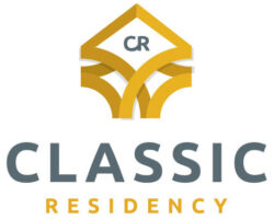 Classic-Residency